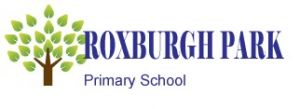 Roxburgh Park Primary School - Education Directory