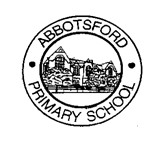 Abbotsford Primary School - Education Directory