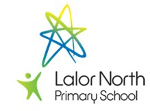Lalor North Primary School - Education Directory