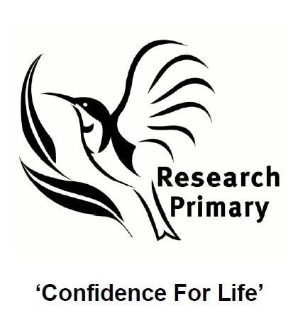 Research Primary School - Education Directory