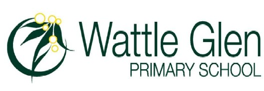 Wattle Glen Primary School - Education Directory
