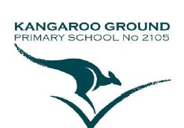 Kangaroo Ground Primary School - Education Directory