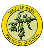 Wattle Park Primary School