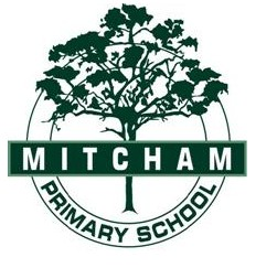 Mitcham Primary School - Education Directory