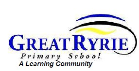 Great Ryrie Primary School