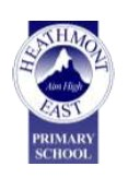 Heathmont East Primary School