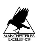 Manchester Primary School - Education Directory