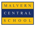 Malvern Central School - Education Directory