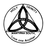 Holy Trinity School Wantirna South - Education Directory