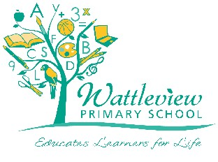 Wattle View Primary School - Education Directory