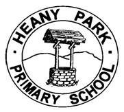 Heany Park Primary School - Education Directory