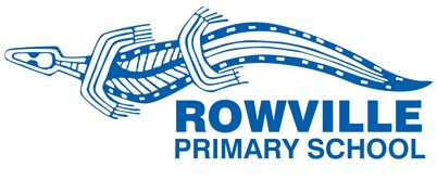 Rowville Primary School - Education Directory