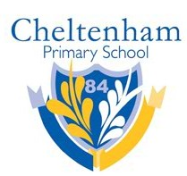 Cheltenham Primary School - Education Directory