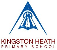 Kingston Heath Primary School - Education Directory