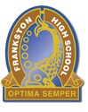 Frankston High School - Education Directory