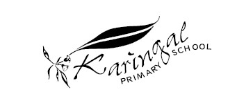 Karingal Primary School - Education Directory