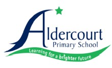 Aldercourt Primary School - Education Directory
