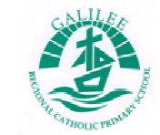 Galilee Regional Catholic Primary School - Education Directory