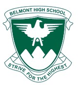 Belmont High School - Education Directory
