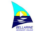Bellarine Secondary College - Education Directory