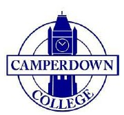 Camperdown College