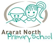 Ararat North Primary School - Education Directory