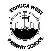 Echuca West Primary School