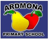 Ardmona Primary School