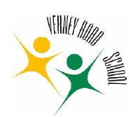 Verney Road School - Education Directory