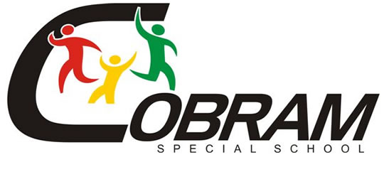Cobram Special Developmental School - Education Directory