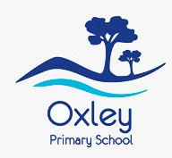 Oxley Primary School - Education Directory