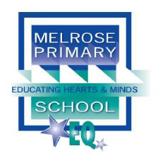 Melrose Primary School - Education Directory