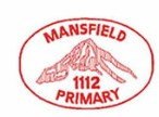 Mansfield Primary School - Education Directory