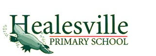 Healesville Primary School - Education Directory