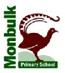 Monbulk Primary School - Education Directory