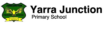 Yarra Junction Primary School - Education Directory