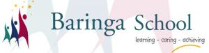 Baringa Special School - Education Directory