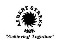 Moe Primary School Albert Street - Education Directory