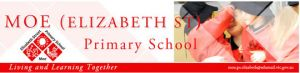Moe Primary School Elizabeth Street - Education Directory