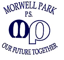 Morwell Park Primary School - Education Directory
