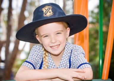 Mary Immaculate Annerley - Education Directory