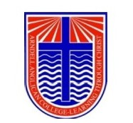 Arndell Anglican College - Education Directory