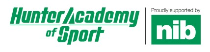 Hunter Academy of Sport