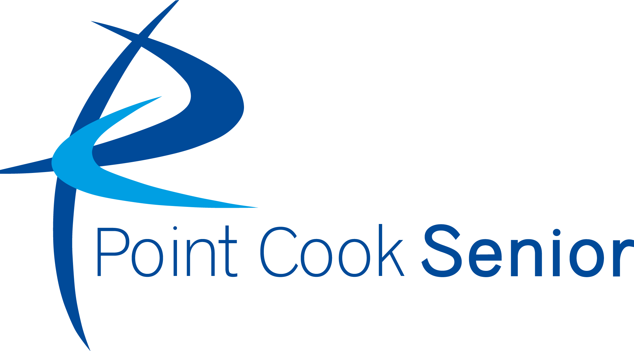 Point Cook Senior Secondary College - Education Directory