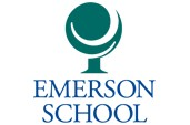 Emerson School - Education Directory